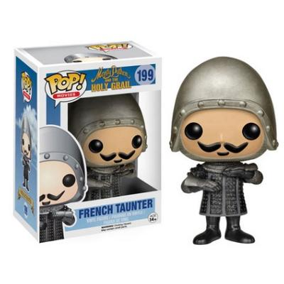Monty-Python-holy-grail-French-Taunter-pop-small