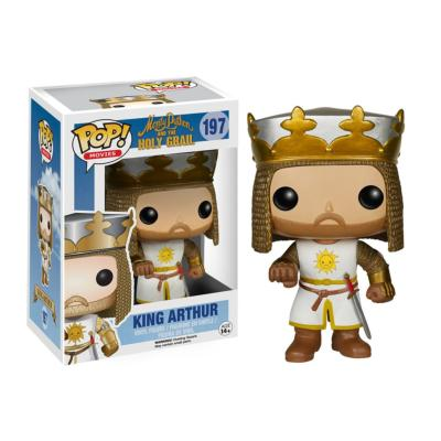 Monty-python-vaulted-King-Arthur-pop-small