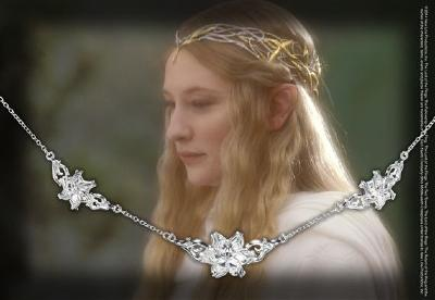 NN2979-Galadriel-necklace-small