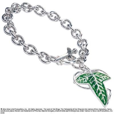 NN7394-Lord-of-the-rings-charm-bracelet-small