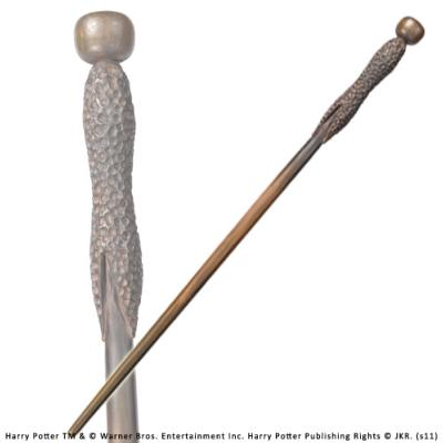 buy-Harry-potter-nigel-wand