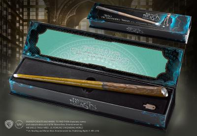 Newt-scamander-Illuminating-Wand-uk-small