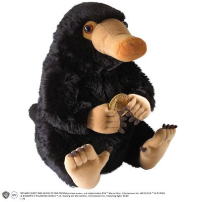 Niffler-Collectors-Cuddly-Toy-NN8875-small