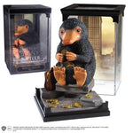 Niffler-Magical-Creature-Statue-Pack-small