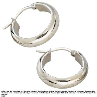One-Ring-Earrings-small