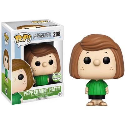 Peppermint-Patty-Emerald-City-funko-pop-small