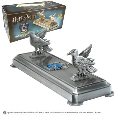 Ravenclaw-Wand-Stand-box-NN9528-small