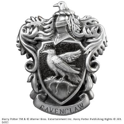 Ravenclaw-crest-wall-art-small