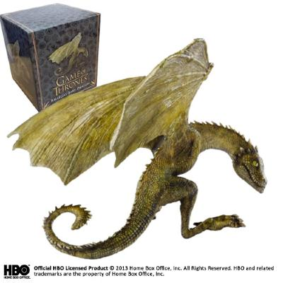 Rhaegal-Dragon-from-game-of-thrones-small