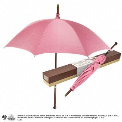 Harry Potter Hagrid Umbrella
