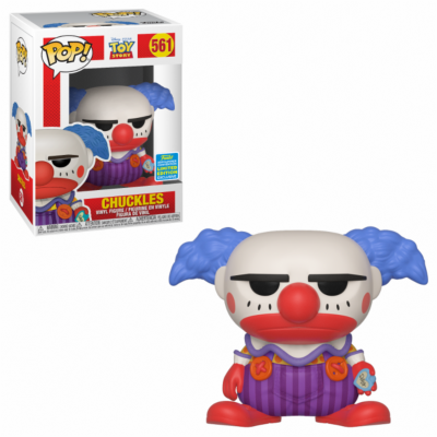 Chuckles-Summer-Convention-Exclusive-Funko-POP.png