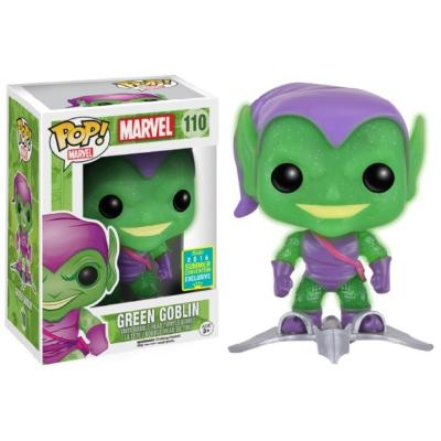 SDCC-Green-Goblin-Funko-POP-small