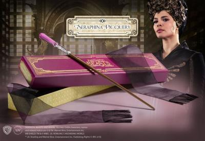 Seraphina-Picquery-wand-uk-small