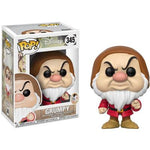 Snow-White-Grumpy-Funko-POP-small