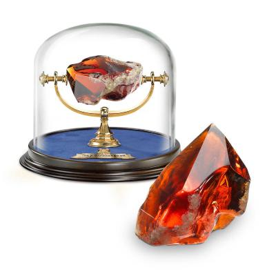 Sorcerer-s-Stone-Display-small