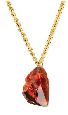 Sorcerers-Stone-Pendant-NN7570small