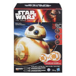 Star Wars BB8 remote Control