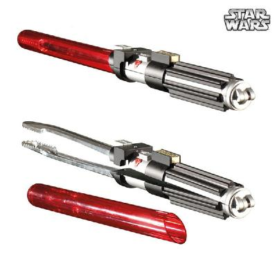 Star-Wars-BBQ-lightsaber-tongs-small