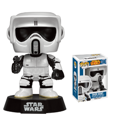 Star-Wars-Biker-Scout-Funko-POP-small.png