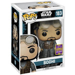 Star-Wars-Bohdi-SDCC-Funko-POP-small