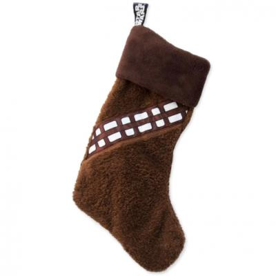 Star-Wars-Chewbacca-Christmas-Stocking-small