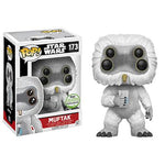Star-Wars-Exclusive-Muftak-POP-Figure-small