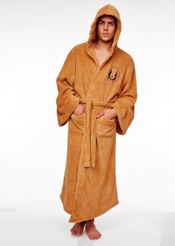 Star-Wars-Jedi-Bath-Robe-small
