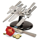Star Wars Knife Block Set