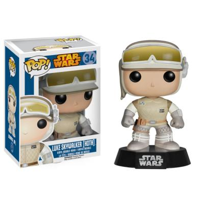 Luke-skywalker-Hoth-Pop-vinyl-bobblehead