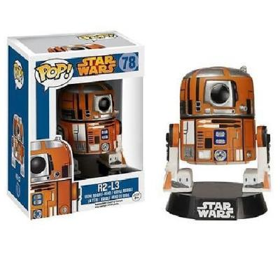Star-Wars-R2-L3-Funko-pop-vinyl-UK-small