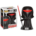 Star-Wars-Shadow-guard-pop-small