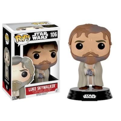 Star-Wars-Force-awakens-luke-skywalker-funko-pop