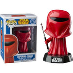 Star-wars-imperial-guard-funko-pop-small