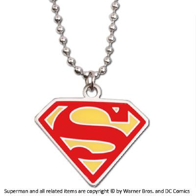 Superman-Logo-Necklace-XT8322-small