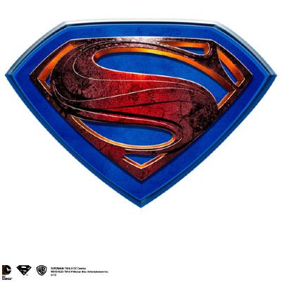 Superman-Wall-Plaque-noble-small