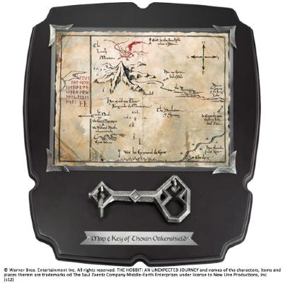 Thorin-Deluxe-Map-key-NN1212-small
