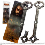 Thorin-Key-Pen-Set-NN1216-small