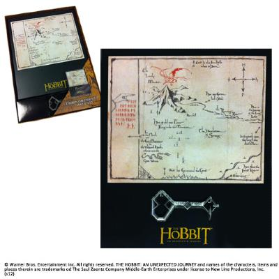 Thorin-Map-Key-Replica-NN1243-small