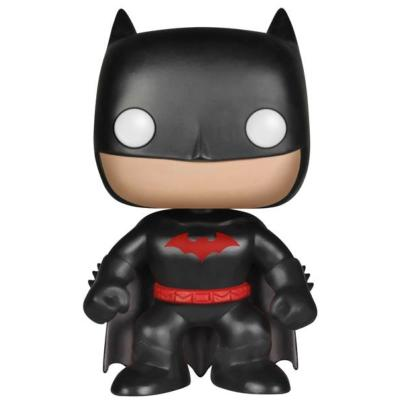 Thrillkiller Batman Pop Vinyl figure