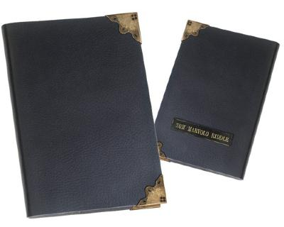 Tom-Riddle-Diary-NN7261-small