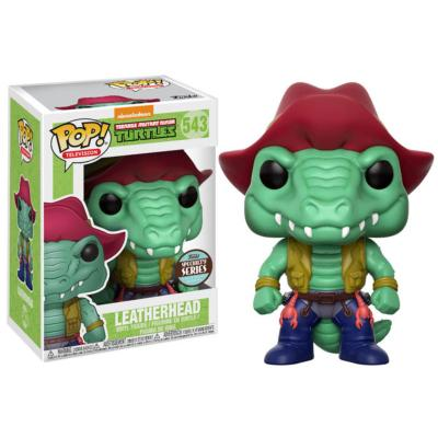 speciality-series-Leatherhead-POP-Vinyl