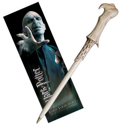 Voldemort-Wand-and-pen-set-small