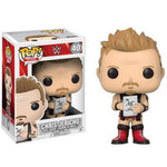 WWE-Wrestling-Chris-Jericho-POP-Vinyl-uk-small