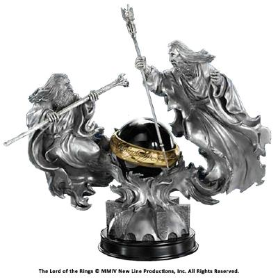 Wizad-battle-pewter-ornament-small
