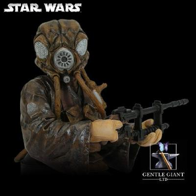 Zuckuss-Bust-from-Star-Wars-small