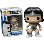 dc-comics-white-lantern-wonder-woman-glow-dark-pop-vinyl-funko-02-small.png