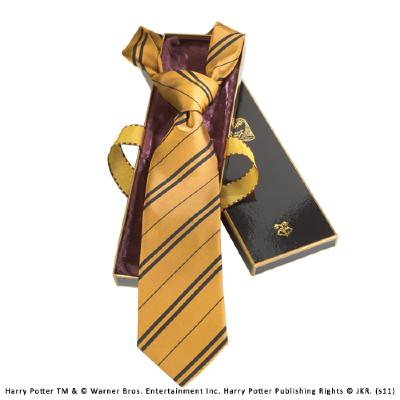 deluxe-Hufflepuff-tie-small