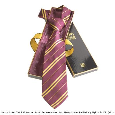deluxe-gryffindor-tie-small