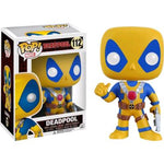 exclusive-Deadpool-Yellow-funko-Pop-small