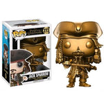exclusive-Gold-jack-sparrow-funko-pop-vinyl-small
